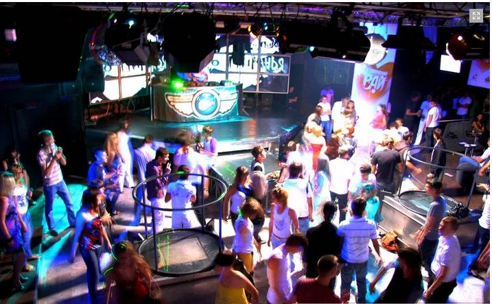 Клуб пиранья волгоград фото санкт петербург высокооплачиваемая работа для девушек